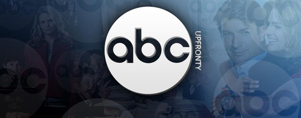 upfronty-abc