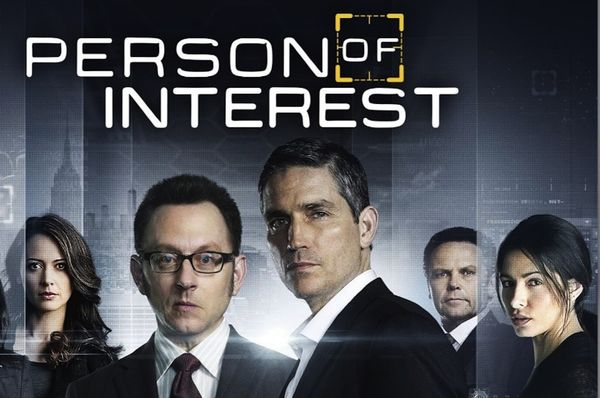 Impersonalni - 5. sezon