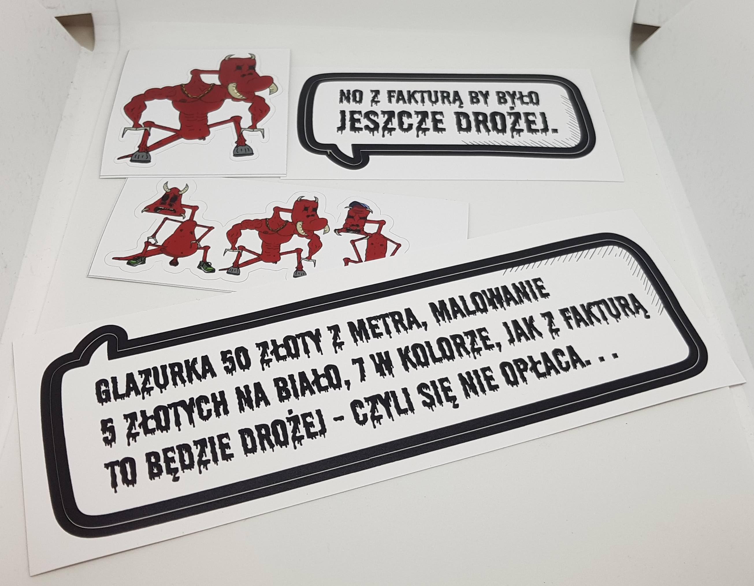 foto. naEKRANIE.pl