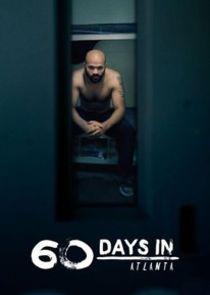 60 dni in