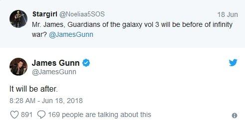 Twitter Gunna